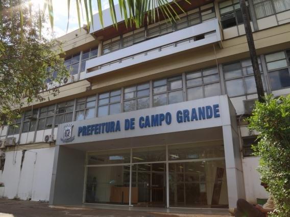 Capital briga no Judiciário para receber R$ 170 milhões de ISS dos bancos