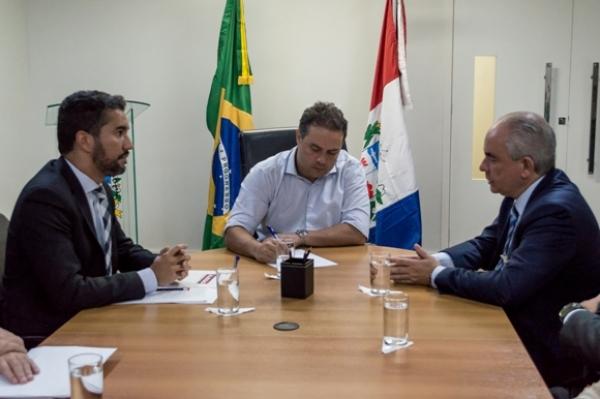 Incentivos para manter indústrias ativas são garantidos pelo Estado – Alagoas