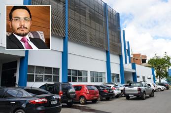 Delator diz que lavou propina de R$ 1,8 milhão por mais de um ano