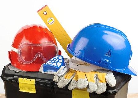 Empresa deve ressarcir o INSS pela concessão de beneficio em acidente de trabalho