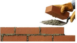 TST reafirma jurisprudência que afasta responsabilidade do dono da obra por obrigações trabalhistas de empreiteiro
