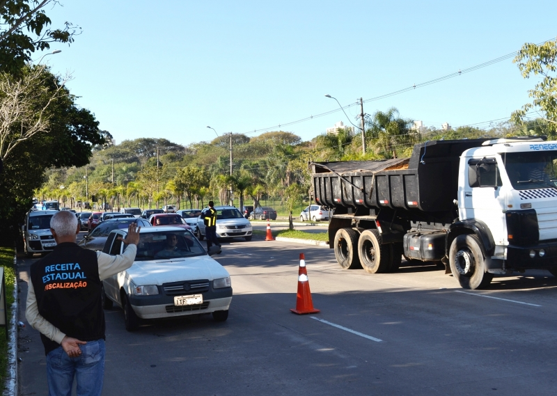 Receita Estadual prepara ofensiva contra devedores de IPVA – Rio Grande do Sul