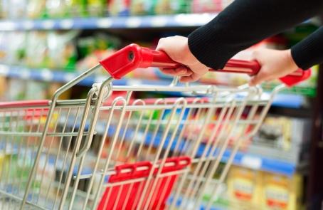 Receita Estadual gaúcha quer recuperar R$ 2 milhões de ICMS do setor de supermercados