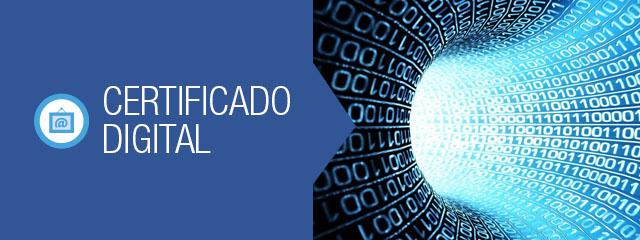 Sefaz Piauí alerta: Contribuintes só poderão acessar serviços restritos com certificado digital