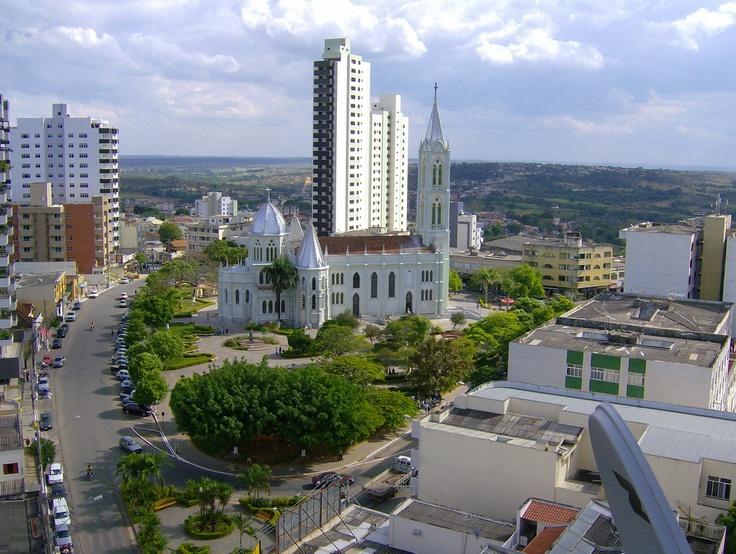 Recomendação do MPMG leva município de Bom Despacho a rever reajuste de IPTU