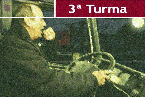 Simples fato de motorista de caminhão dormir na cabine do veículo não gera dano moral