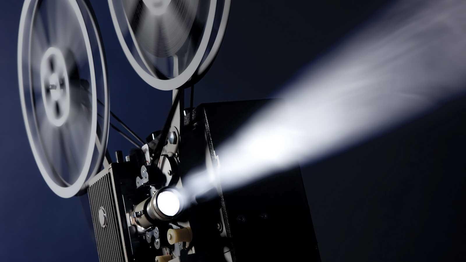 Ampliado prazo da MP que beneficia setor cinematográfico