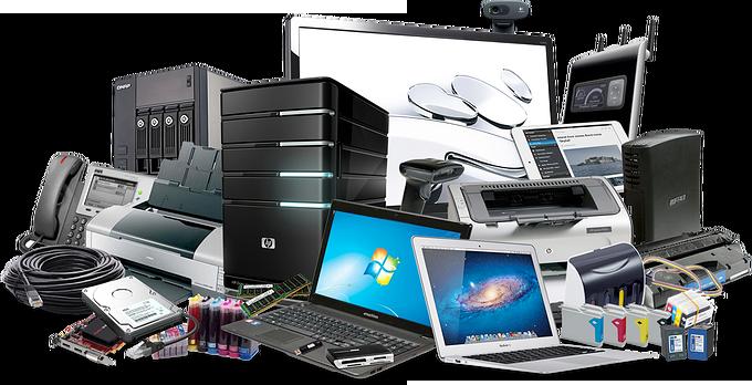 Tribunal mantém alíquota zero a produtos de informática até dezembro de 2018
