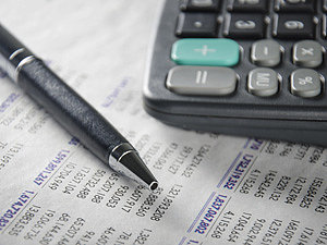 STJ permite creditamento de PIS e Cofins no regime monofásico