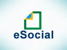 eSocial passa adotar o padrão IDG do Governo Federal de fácil navegação e com acessibilidade