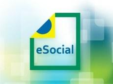 Prazo para o pagamento da guia de abril do eSocial termina amanhã