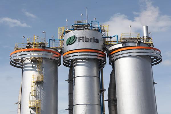 Estado pode perder até R$ 1 bilhão em 'acordo' com Fibria