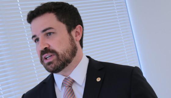Conselho mantém autuação bilionária contra o Santander