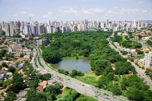 Goiás – Divulgadas regras para cadastramento no Coíndice