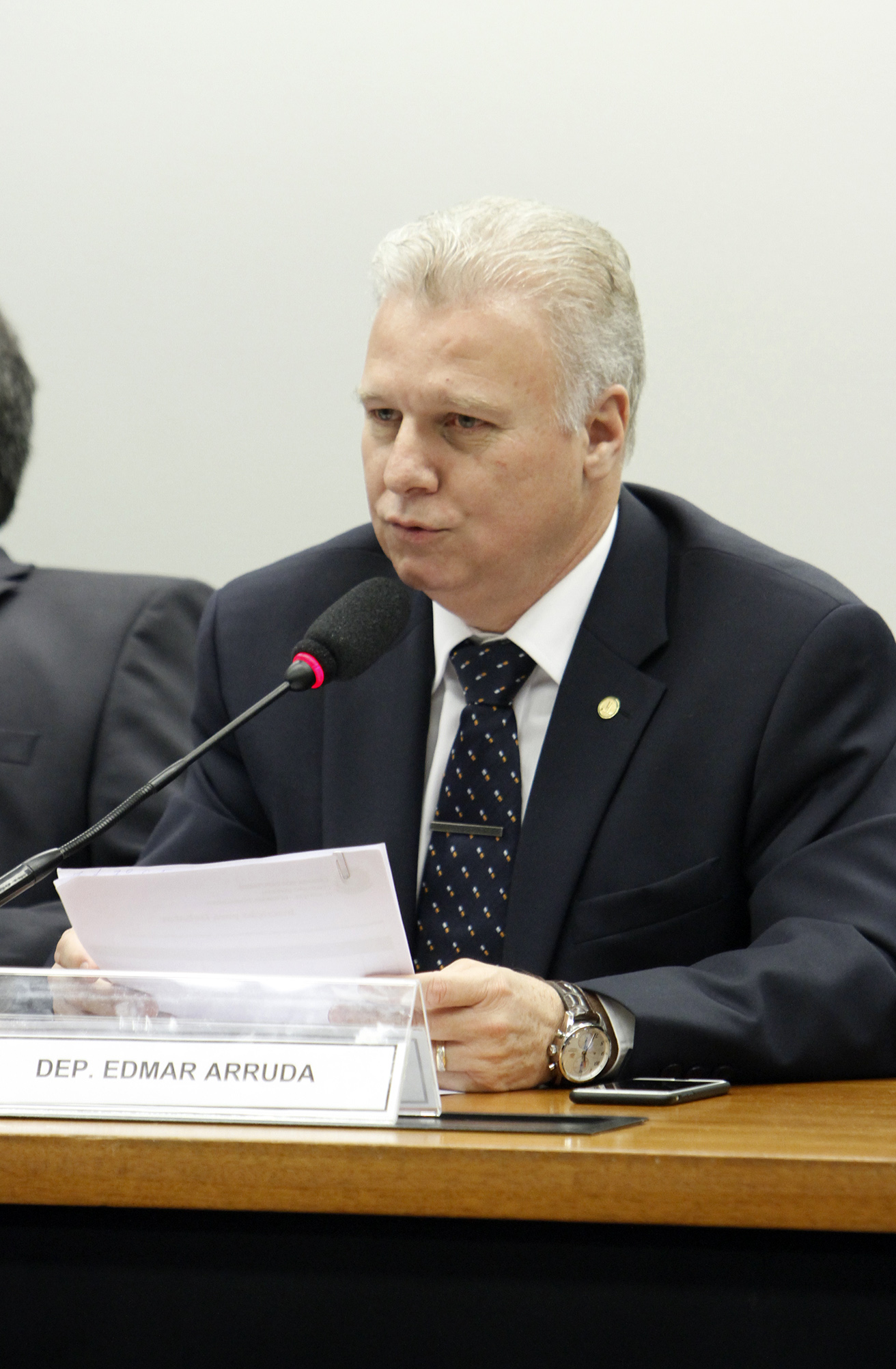 Câmara rejeita isenção de IPI para máquinas agrícolas