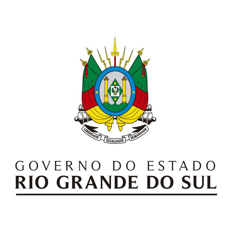 IPVA para placas final 0 tem prazo prorrogado – Rio Grande do Sul