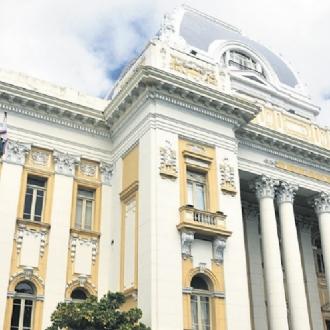 Justiça afasta responsabilidade de minoritária em dívida da empresa