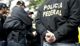 PF deflagra operação em SP contra fraudes no Imposto de Renda