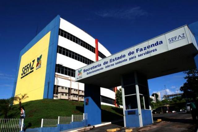 Mato Grosso – Contribuintes devem entregar livros fiscais até 31 de julho
