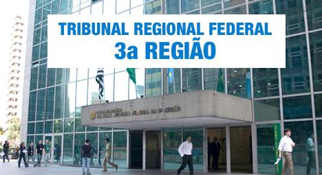 TRF3 MANTÉM COBRANÇA DE IMPOSTO E MULTA SOBRE 160 OBRAS IMPORTADAS EM 2003 COMO BAGAGEM PESSOAL