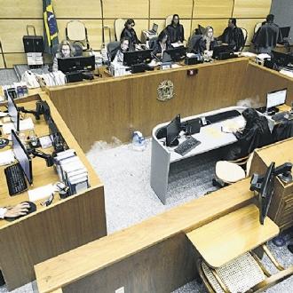 STJ suspende execução fiscal de empresa em recuperação judicial