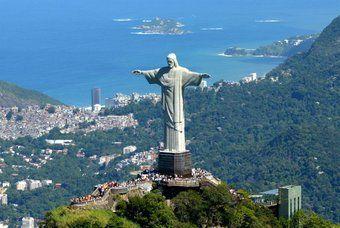 Rio de Janeiro – Dívida Ativa e TJRJ promovem mutirão de negociação fiscal