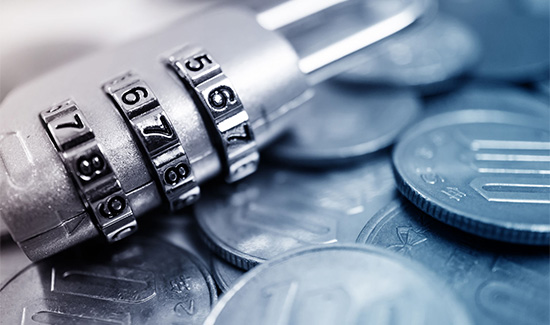 TRF4 mantém penhora de bens da Multisom para quitar dívida com a União
