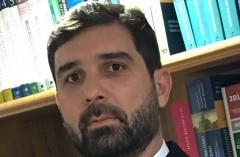 Conselho mantém autuação milionária contra Eike Batista