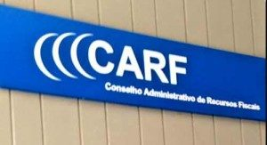 Mais uma Turma do CARF mantém lançamento relativo a concentrados para refrigerantes