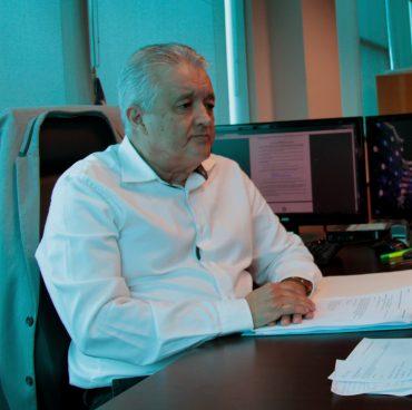 Coordenador da Receita Estadual Wilson César de Carvalho aponta benefícios do Refaz para a economia de Rondônia