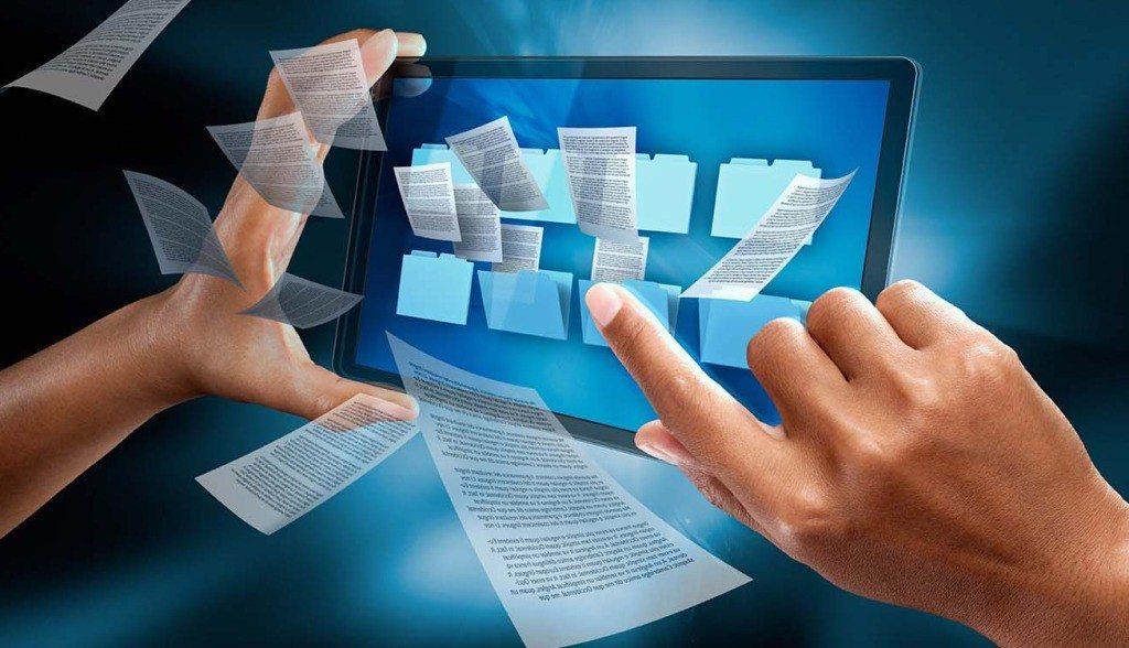 Receita Federal atualiza normas relativas ao atendimento digital