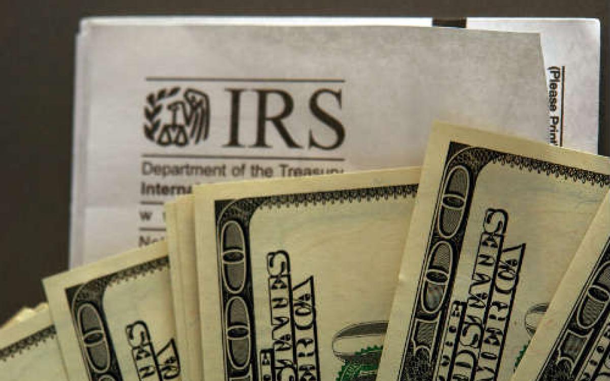 Escritório oferece Tax ID em 12 dias