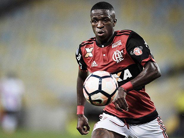 Adesão ao Refis do futebol deixa Flamengo melhor que a Petrobras