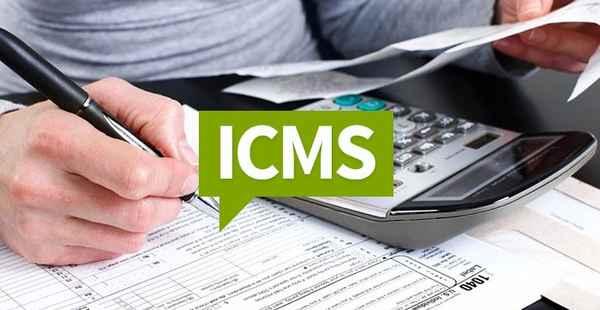 Benefícios Fiscais do ICMS: Será que seu concorrente possui algum benefício fiscal concedido de forma arbitrária?