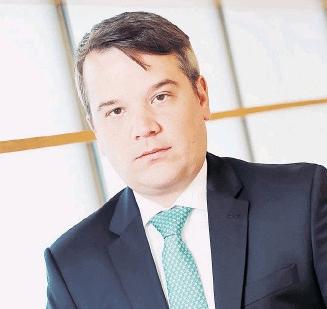 Carf decidirá base de cálculo de PIS e Cofins para as seguradoras