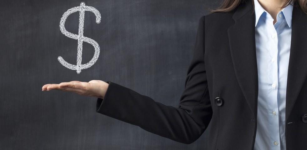 Prefeitura de SP altera esquema de tributação das agências de publicidade