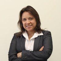 Cristiane Silva Costa é nomeada Vice-Presidente do CARF