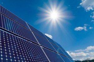 Governador Alckmin isenta ICMS de componentes de geração de energia solar fotovoltaica para prédios públicos
