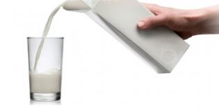 Como produto da cesta básica, leite UHT terá tributação menor – Rio Grande do Sul