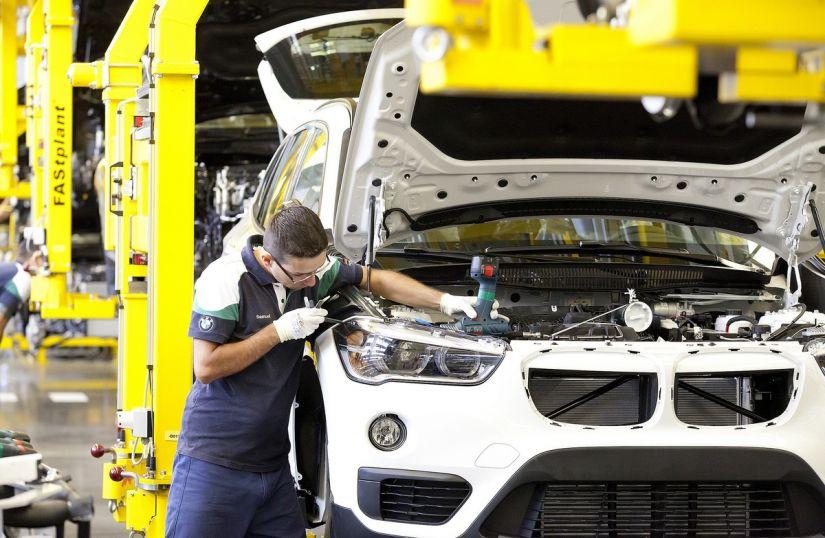 Brasil ficará sem regime automotivo até fevereiro
