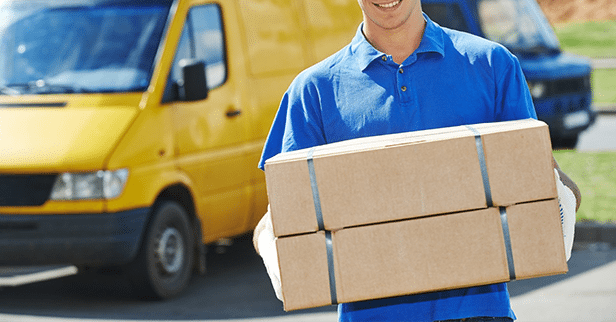 Obrigatoriedade de nota fiscal em postagens pelos Correios não afeta MEI