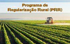 Receita Federal orienta acerca de adesão ao Programa de Regularização Tributária Rural (PRR)