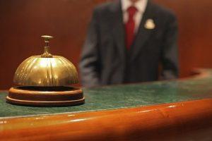 Câmara analisa redução de tributo para setor hoteleiro