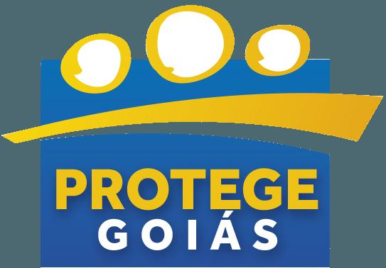Resultado de imagem para protege goiás