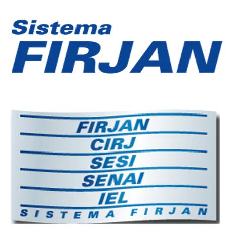 Redução de incentivos fiscais: FIRJAN defende revogação de decreto estadual