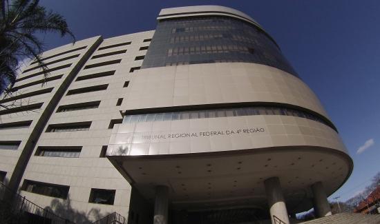 TRF4 altera expediente e suspende prazos nos dias 23 e 24 de janeiro