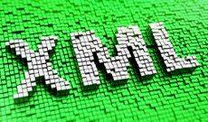 Divulgadas novas URL para transmissão dos dados de produção do eSocial