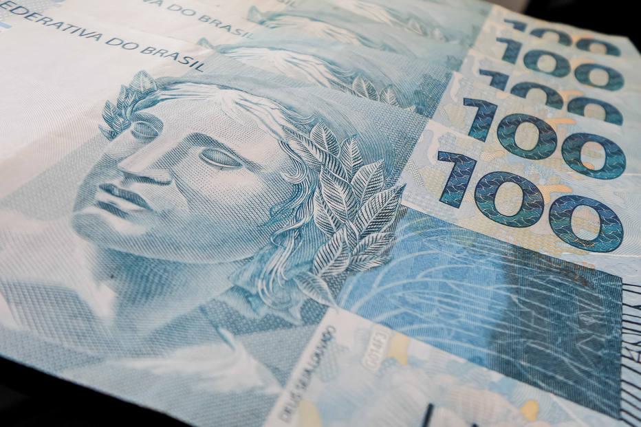 Novo conceito de insumo de crédito no PIS/Cofins geraria perda de R$236 bi em 5 anos
