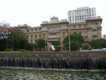 PGE obtém vitória no combate à sonegação fiscal no setor de combustíveis