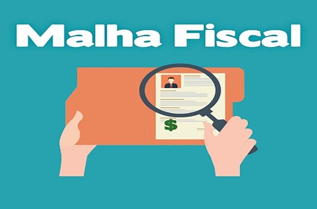 SEFAZ Piauí disponibiliza mais uma malha fiscal para consulta do contribuinte
